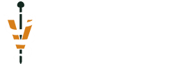 Town and Country Veterinary Hospital Logo